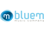 01-Blue M