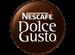 05-Nescafe