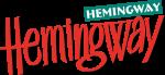 13-Hemingway
