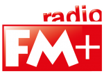 18-FM-Plus