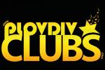 26-Plovdvi-Clubs