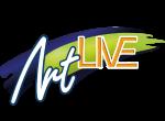 31-ArtLive