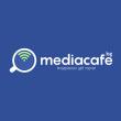 13-mediacafe