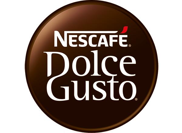 03-Nescafe