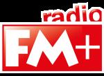 09-FM-Plus