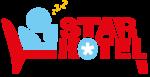 07-Star Hotel