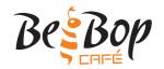 04-Bee-bop-cafe