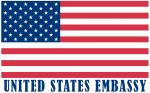 09-USA-Embassy